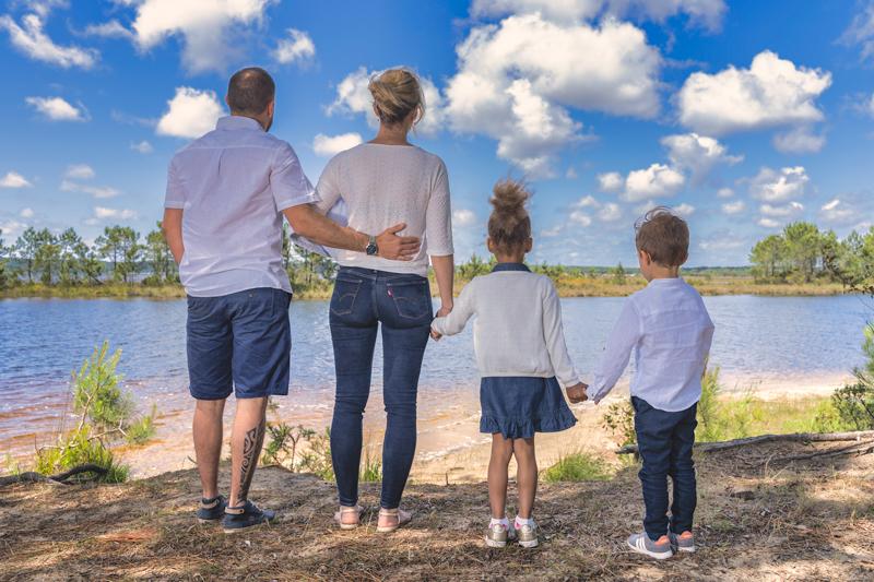 Leichner-Sebastien-Famille-dos