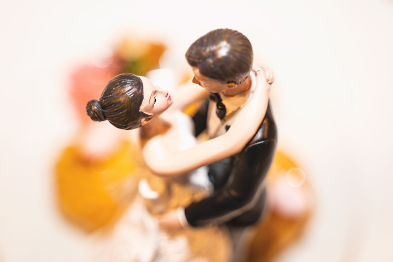 Mariage-Anais&Kevin-(689)