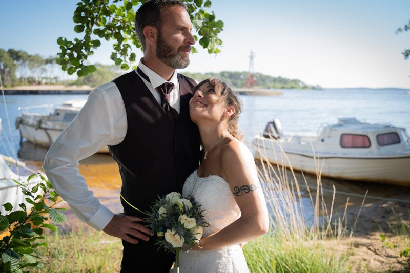 Mariage-Elodie-&-Sylvain-(222)