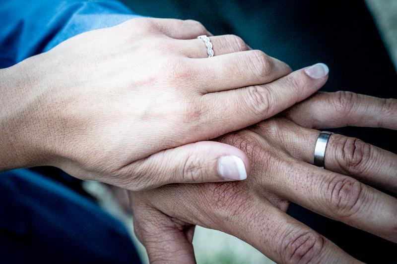 Mariage-Mélanie-&-Alex-(424)