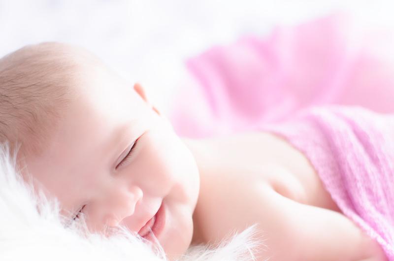 Sébastien-Leichner-photographe-bébé-Alizée-sg-Modifier